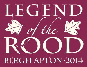 Legend-of-the-Rood-Logo-red-20141.jpg